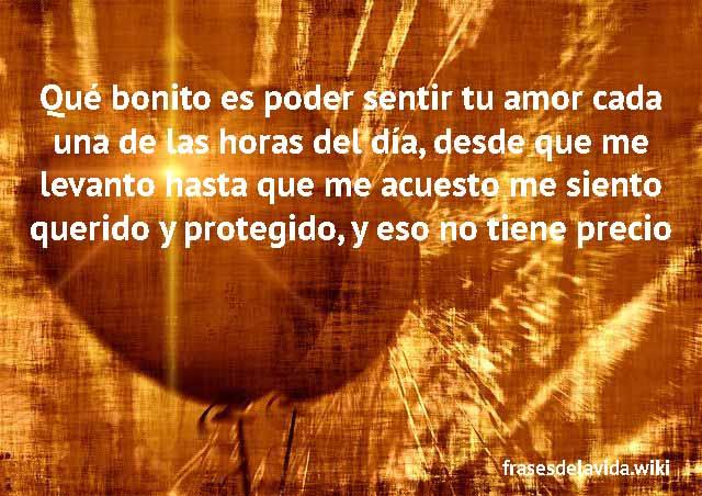Textos Bonitos De Amor Cortos Para Dedicar