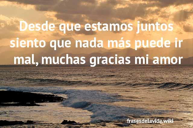 Frases De Buenas Noches Mi Amorpara Dedicar