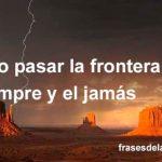 Frases De Amor A Distancia Con Imagenes