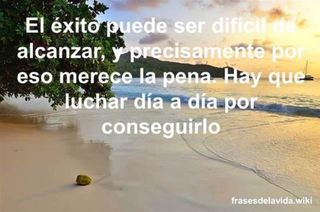 Frases De Reflexion Cortas Y Bonitas Con Imagenes